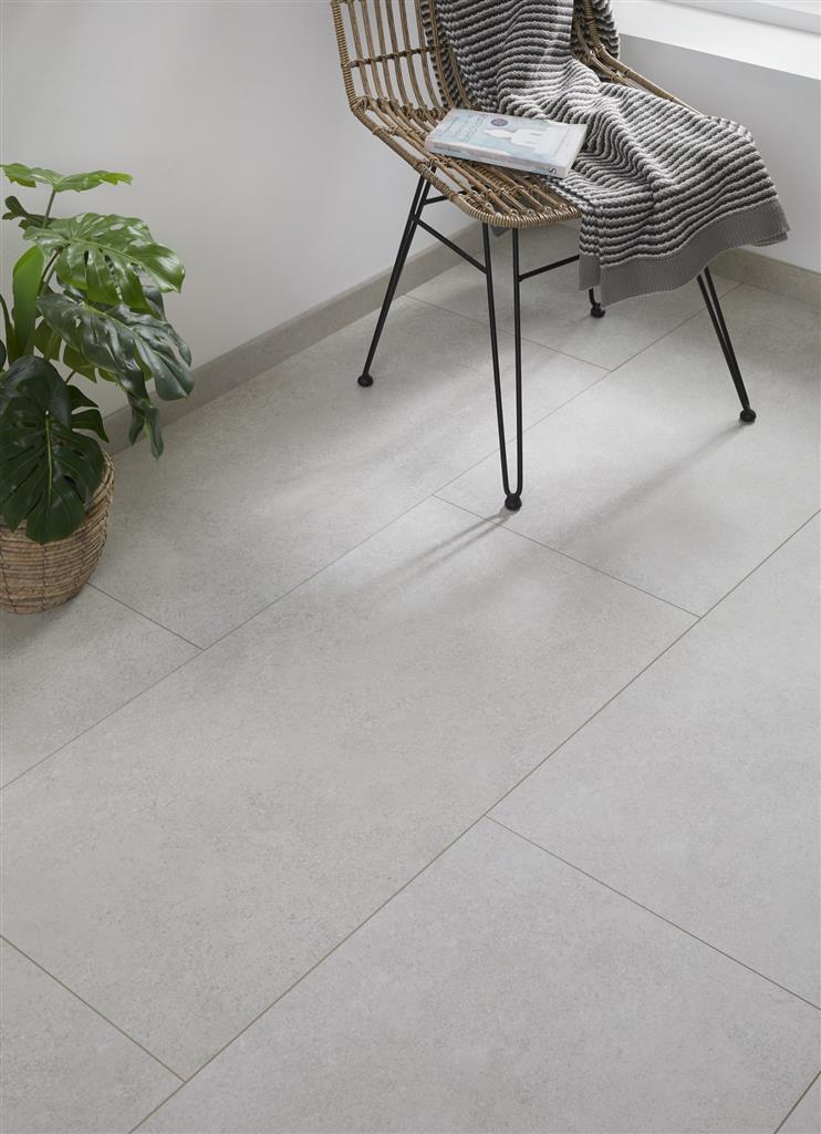 CORETEC Stone Ceratouch Teneguia 0190b