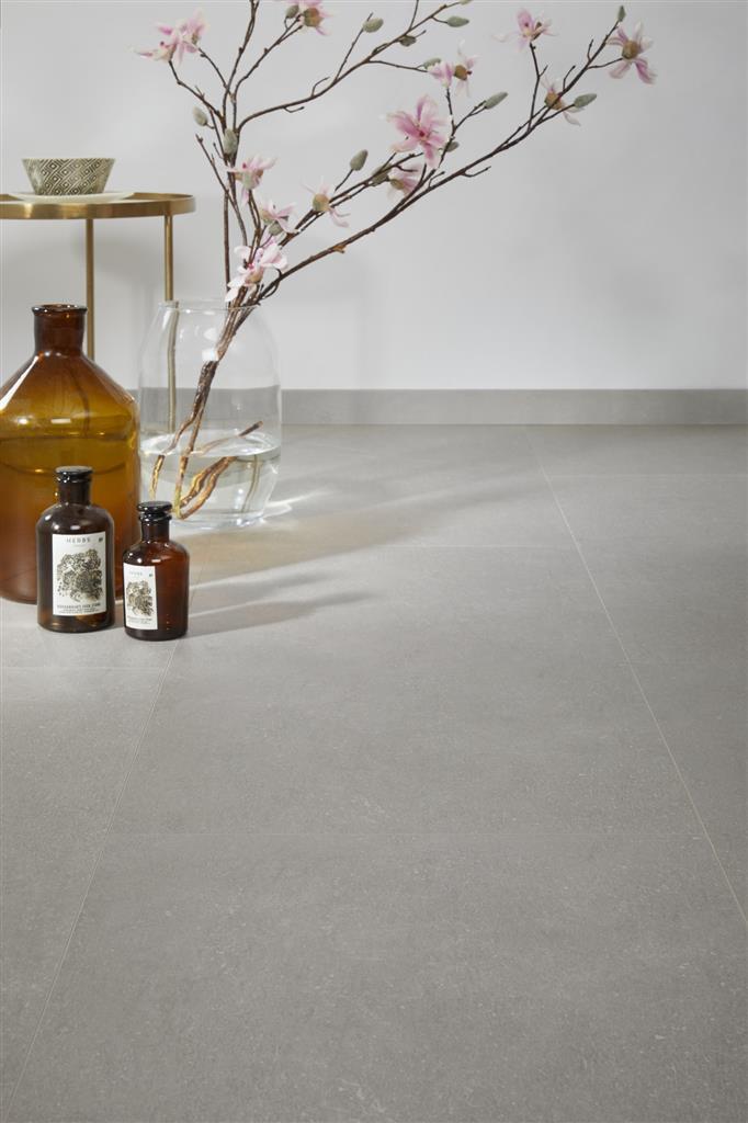 CORETEC Stone Ceratouch Ustica 0293a