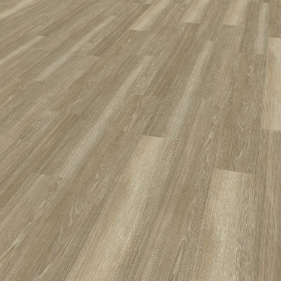 EXPONA Domestic Natural 5962 Grey Ash