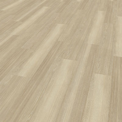 EXPONA Domestic Natural 5975 Beached Ash