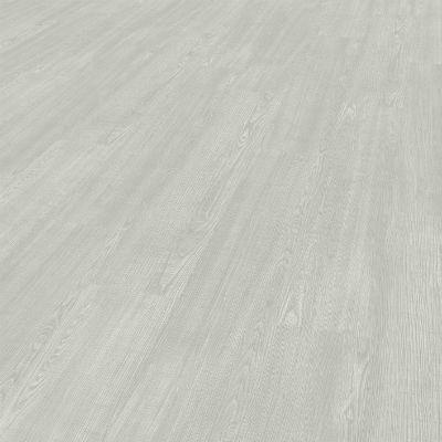 EXPONA Domestic Natural 5991 White Saw Cut Ash