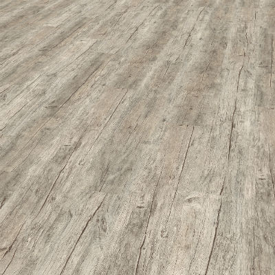 EXPONA Domestic Intensive 5825 Grey Normad Wood