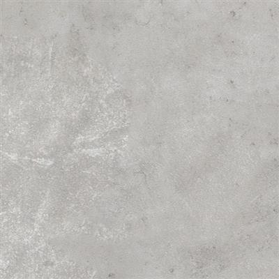 STRALON Stone Pro 50942 Middle Grey