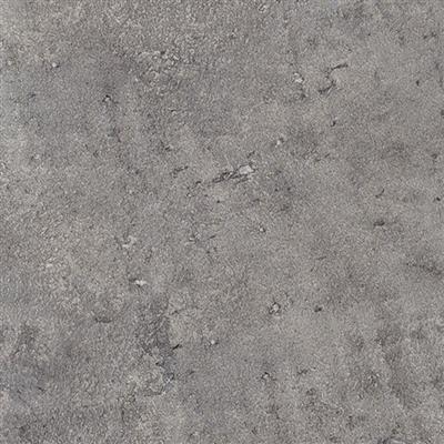 STRALON Stone Pro 50943 Dark Grey