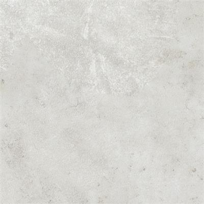 STRALON Stone Pro 50950 Light Grey