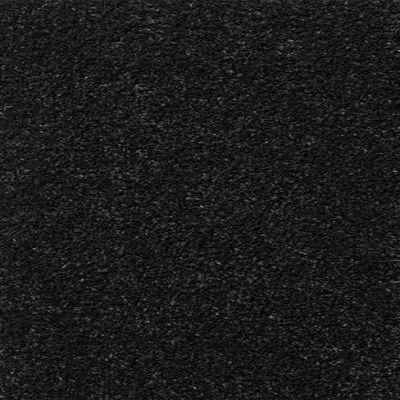 EMCO Maximus 80.01 Zwart 130cm
