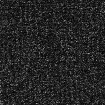 EMCO Maximus 81.01 Zwart Gedess. 130cm