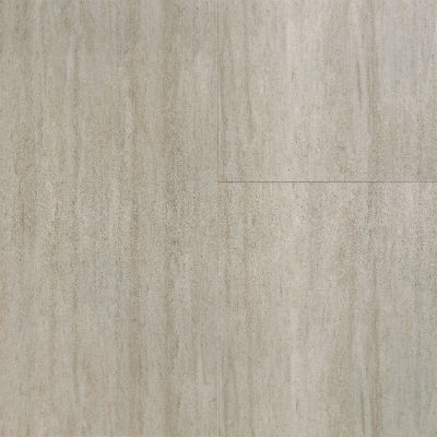 CORETEC The Essentials Stone 104 Ankara Travertine