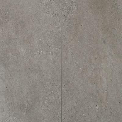 CORETEC The Essentials Stone+ 1851 Ara
