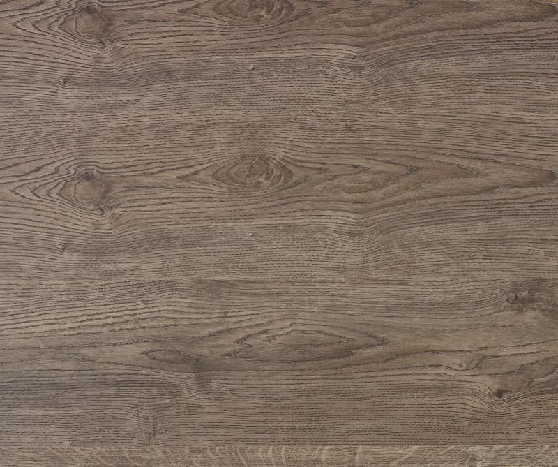 BALTERIO Dolce DC749 Old Grey Oak