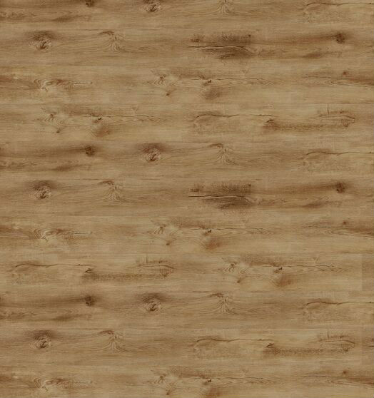 BALTERIO Impressio IM915 Blazed Oak
