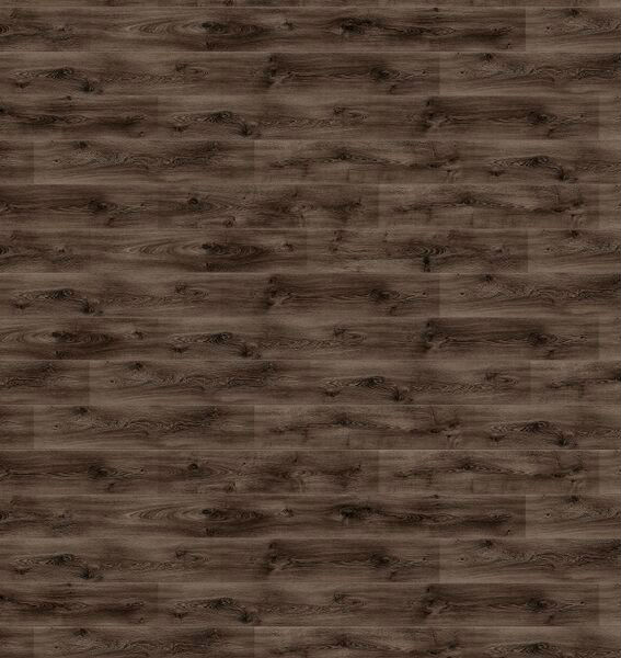 BALTERIO Impressio IM929 Midnight Brown Oak