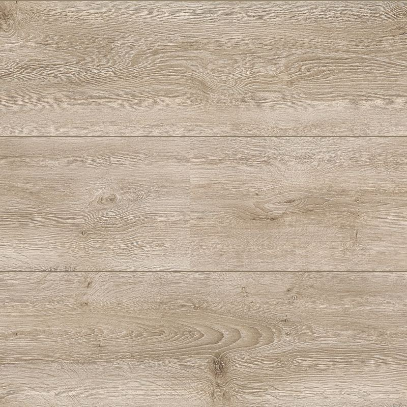BALTERIO Impressio IM931 Platinum Blond Oak