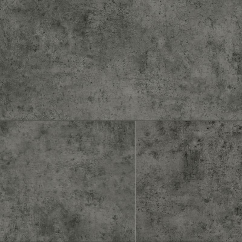 BALTERIO Urban Tile UT115 Basalt Terra