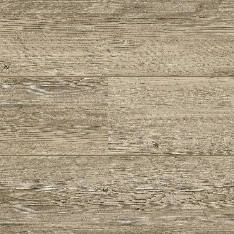BALTERIO Urban Wood UW60049 Nordic Grenen