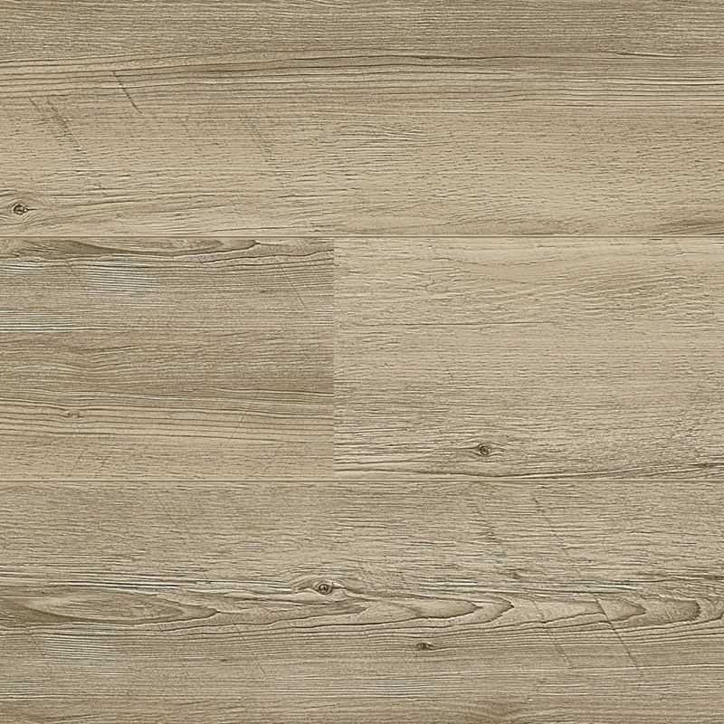 BALTERIO Urban Wood UW049 Nordic Pine