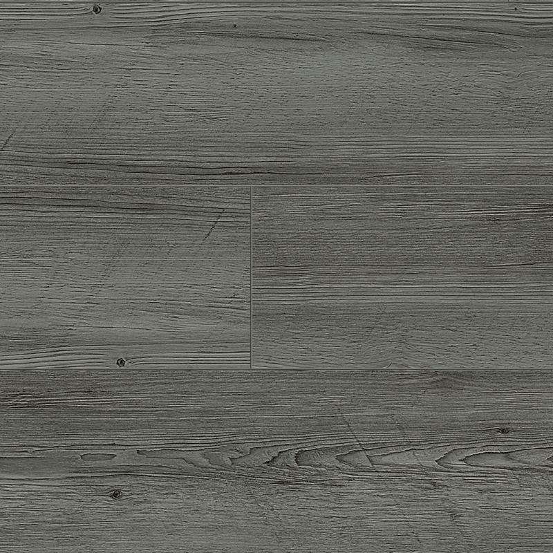 BALTERIO Urban Wood UW051 Caribou Pine