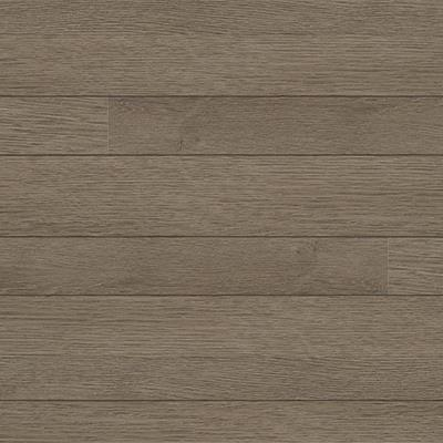 CORETEC Essentials Multi Texas Oak Lvrem 2486