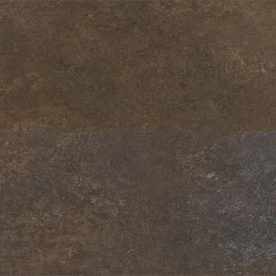 CORETEC Essentials Tile Cosmic Copper Lvt 1567