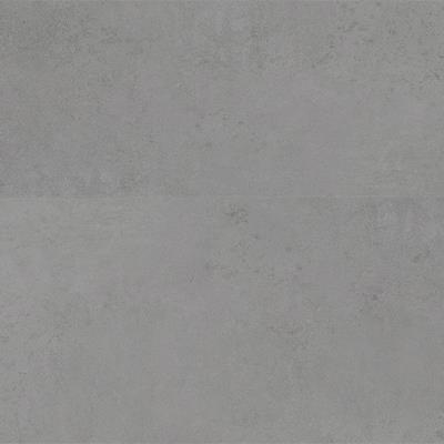 CORETEC Essentials Tile Polished Concrete Lvt 1695