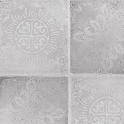 CORETEC Essentials Tile++ Rabat Lvt 1790