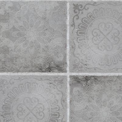 CORETEC Essentials Tile++ Rabat Lvt 1794