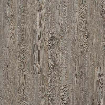 CORETEC The Essentials Wood 506 Corvallis Pine