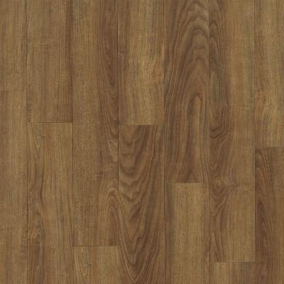 CORETEC The Essentials Wood 507 Dakota Walnut