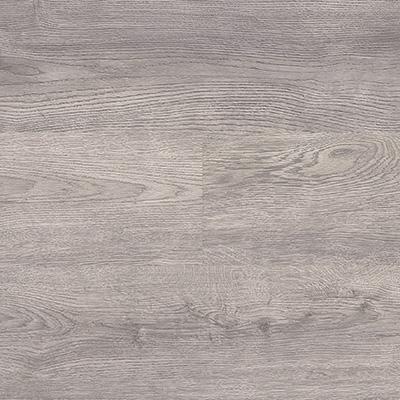 Designplint DP018 Barrel Oak
