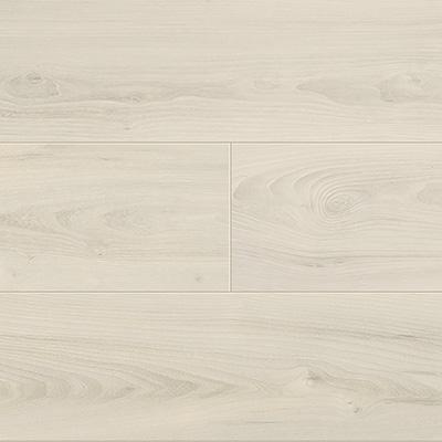 Designplint DP039 White Lily Elm
