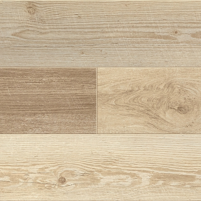 Designplint DP041 Harlem Woodmix