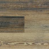 Designplint DP042 Manhattan Oak