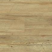 Designplint DP050 Oslo Pine
