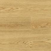 Designplint DP053 Milano Oak