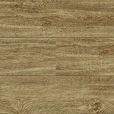 Designplint DP059 Loch Ness Oak
