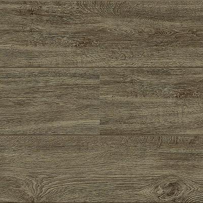Designplint DP060 Titicaca Oak