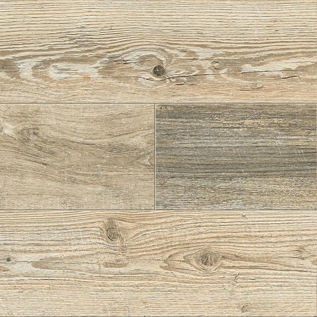 Designplint DP069 Soho Woodmix