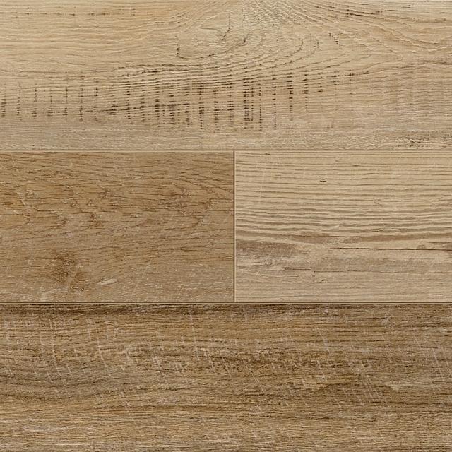 Designplint DP070 Brooklyn Woodmix