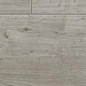 Designplint DP080 Matisse Oak