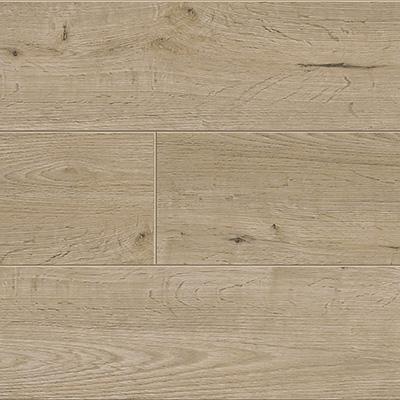 Designplint DP084 Monet Oak
