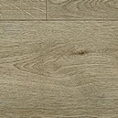 Designplint DP086 Venetian Oak