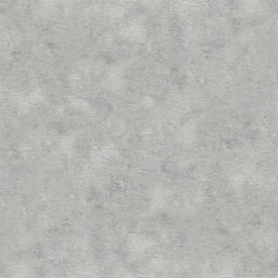 SAFFIER District DS3011 Silvester Slate