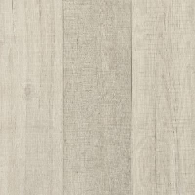 CORETEC The Essentials Wood+ 751 Enchanted Oak