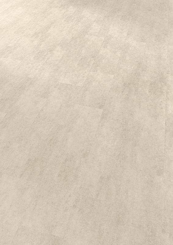 EXPONA Domestic ED5926 White Metalstone