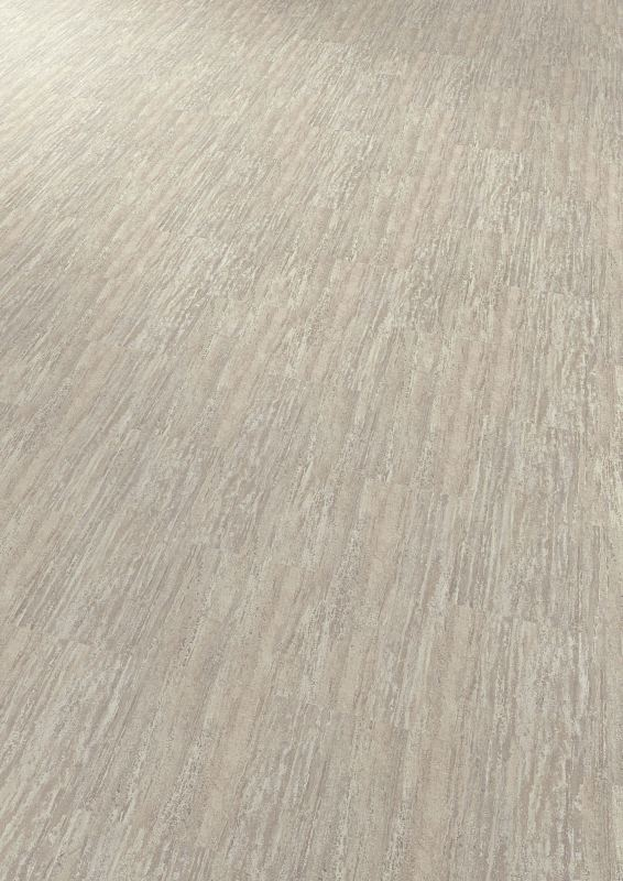 EXPONA Domestic ED5931 Light Grey Travertine