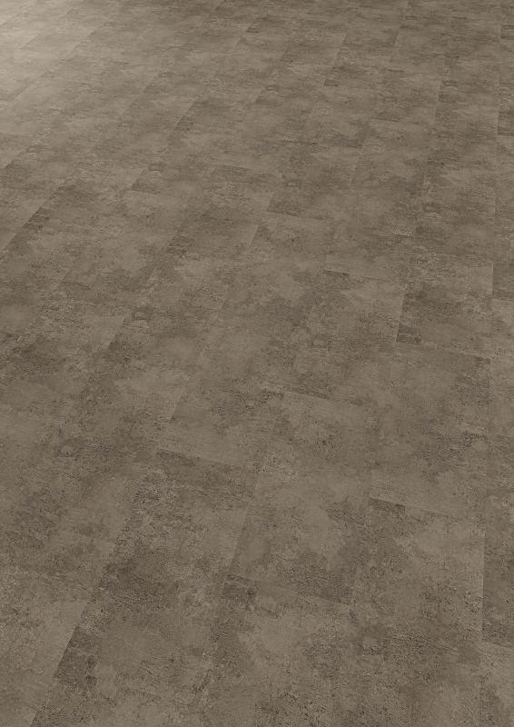EXPONA Domestic ED5933 Dark French Sandstone