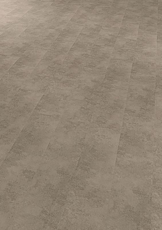 EXPONA Domestic ED5934 Grey French Sandstone