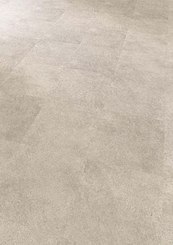EXPONA Domestic ED5935 Pale Grey Concrete