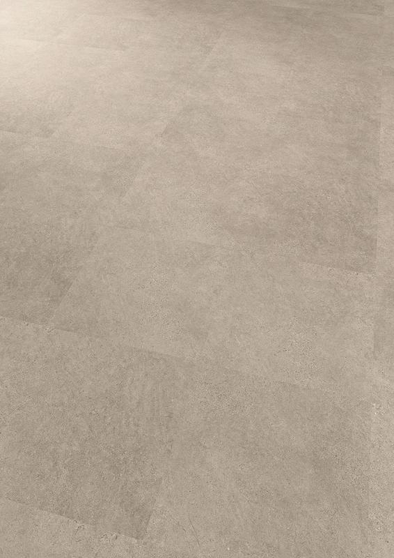 EXPONA Domestic ED5936 Basalt Grey Concrete