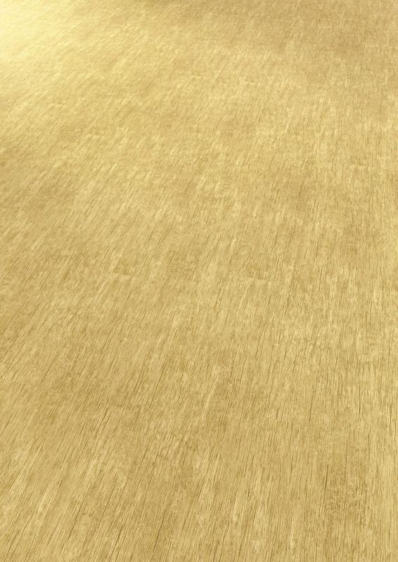 EXPONA Domestic ED5947 Lemon Yellow Wood